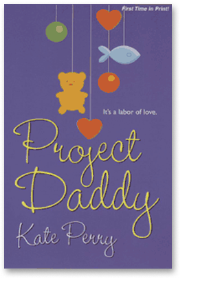 projectdaddy