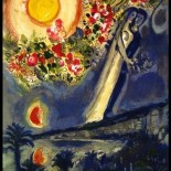 lovers_chagall